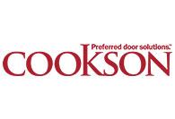 Cookson