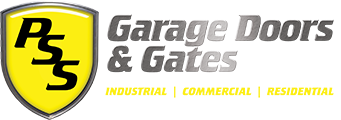 PSS Garage Doors & Gates
