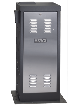 Doorking 9200 Series
