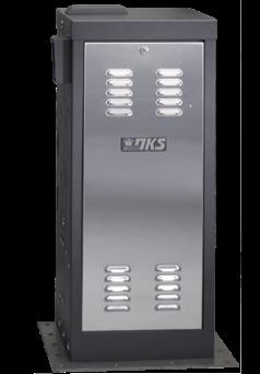 Doorking 9200 Series
