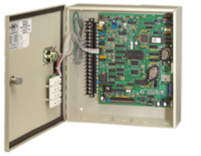 Doorking 1838 Access Control Unit