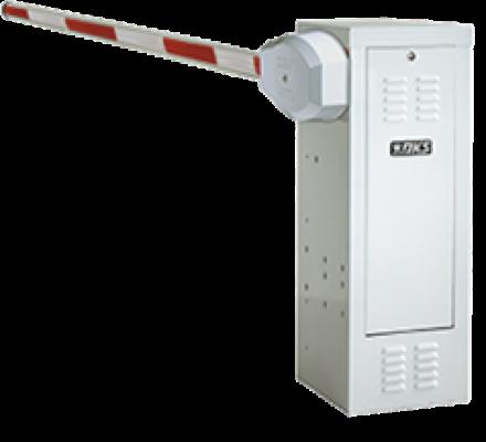 Doorking 1601 Barrier Arm Operator