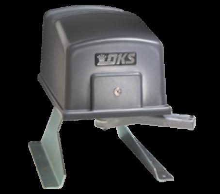 Doorking 6100 Swing Gate Operator