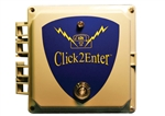 Click2Enter Emergency Access