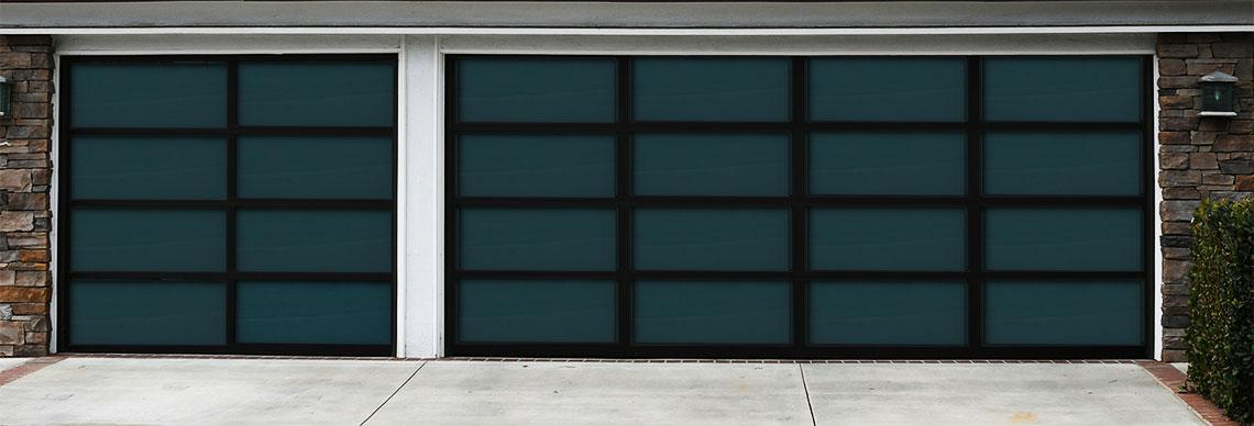 Garage Door Opener Installation Amp Repair