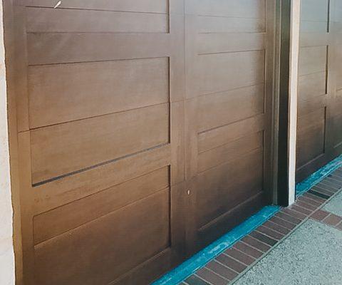 DOOR #4
